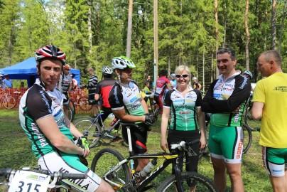 palivere kapp jalgratas 201539