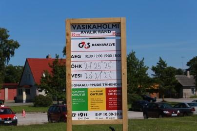 VASIKAHOLM RAND PÄIKE MERI SUVI06