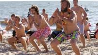 surf2015 enriika 26