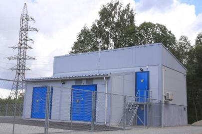 Kullamaa_piirkonnaalajaam