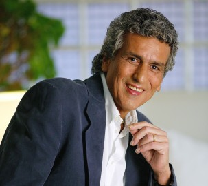 Toto Cutugno_press
