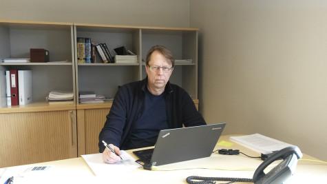 energialeht_imatra elekter parandab aasta-aastalt kvaliteeti, fotol Märt Jemmer, foto erakogu