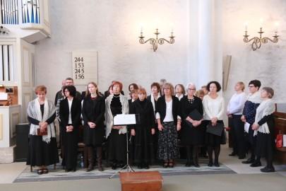 salumäe toomkirik06