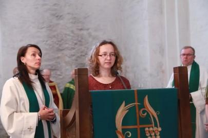 salumäe toomkirik08