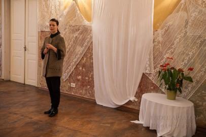 Lihula muuseum09. Endel Apsalon.