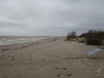 Pärnu rand 5.12.15