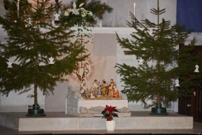 Johannesepäev toomkirik 01. Merilin Kaustel-Lehemets