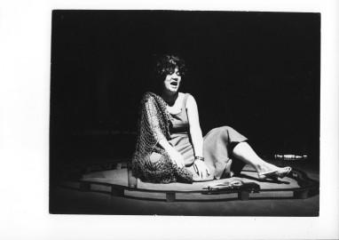 Kes kardab Virginia Woolfi 1977 (7)