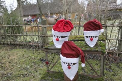 koela jõulumaa01