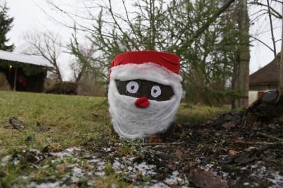 koela jõulumaa10