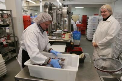 rannarootsi liha vorts sink verivorst02