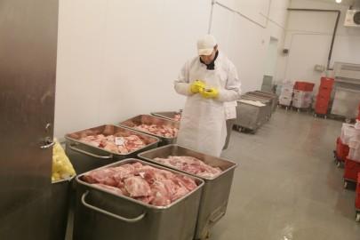 rannarootsi liha vorts sink verivorst16