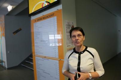 Ingrid Danilov (Arvo Tarmula) (3) (1280x853)