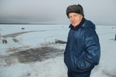 Jääteemeister Raivo Õiglas (3)