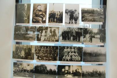 Kaitseliidu meenete näitus 003 (1280x853)