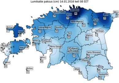 Lumekaart 2016-01-14 12.04.26