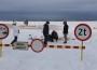 Noarootsi jäätee remont (1) (1280x853)