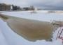 Noarootsi jäätee remont (3) (1280x853)