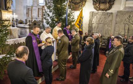 kaitseväi uus kaplan foto Ardi Hallismaa