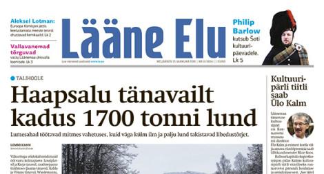 lel2101001_uus