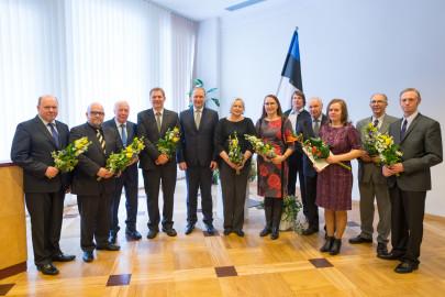 2016-aktus-eesti-vabariik-98-rene-suurkaev-uld foto: Rene Suurkaev
