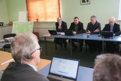 Lääne-Nigula volikogu (11)