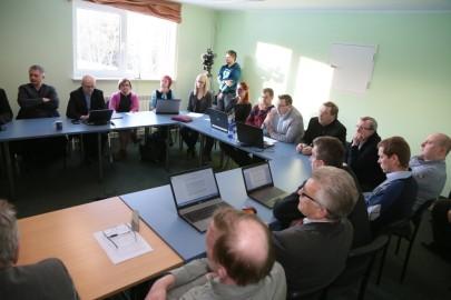 Lääne-Nigula volikogu (13)