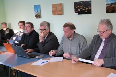 Lääne-Nigula volikogu (3)