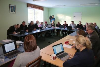 Lääne-Nigula volikogu (4)