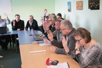Lääne-Nigula volikogu (6)