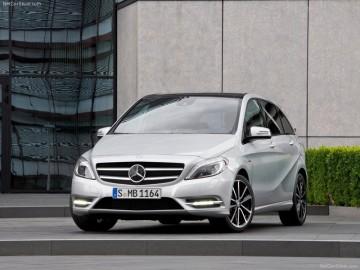 Mercedes-Benz-B-Class_2012_800x600_wallpaper_02