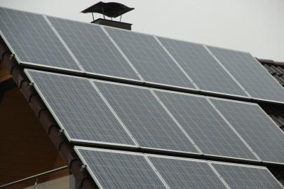 Päikeseelekter 029