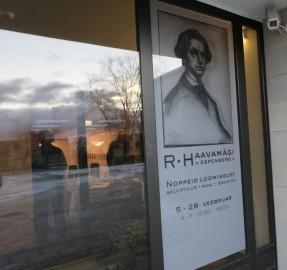 Roman Haavamägi näitus (arvo tarmula) (15)