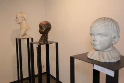 Roman Haavamägi näitus (arvo tarmula) (2)