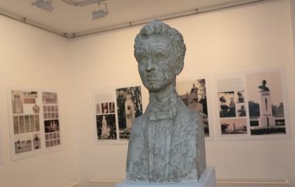 Roman Haavamägi näitus (arvo tarmula) (5)