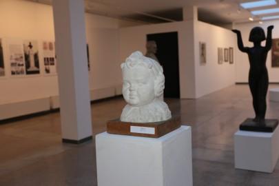 Roman Haavamägi näitus (arvo tarmula) (6)