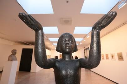 Roman Haavamägi näitus (arvo tarmula) (9)