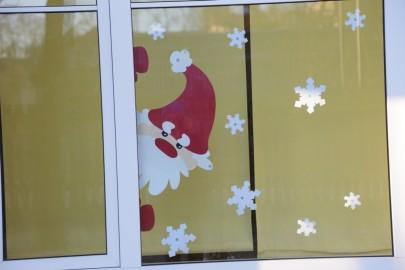 Tõrukese lasteaia jõulukaunistused (arvo tarmula) (4)