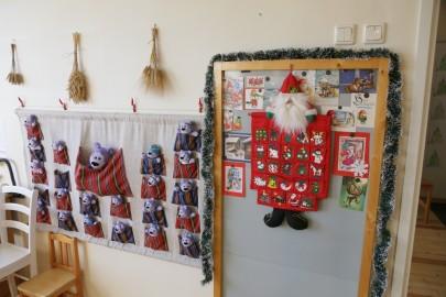 Tõrukese lasteaia jõulukaunistused (arvo tarmula) (9)