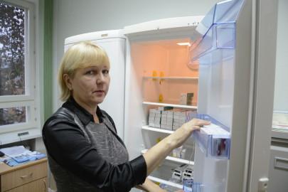 Lea Kiis Kristjan Kosk