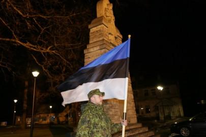 Tartu rahu aastapäev 2016 (arvo tarmula) (7)