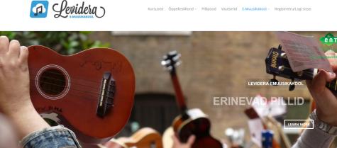 levidera e-muusikakool2016-02-01 11.31.48