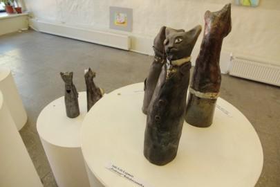 Aide Leit kunstigaleriis (12)