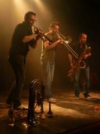Arsonists_brass_trio_5