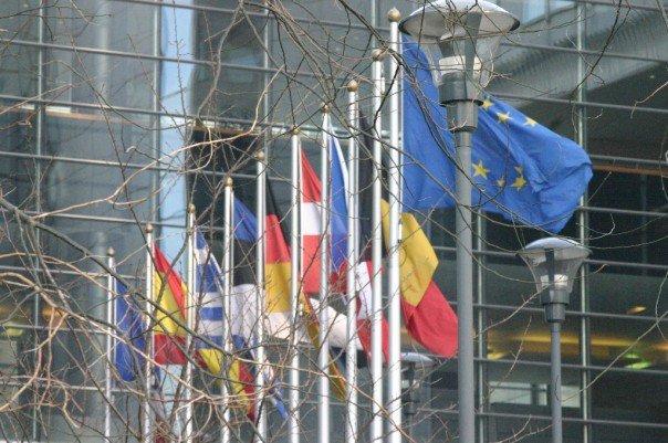 Brüssel (urmas lauri) (1)