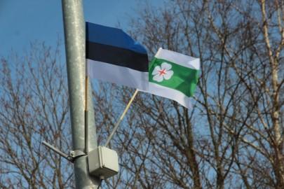 Lääne-Nigula lipud (9)