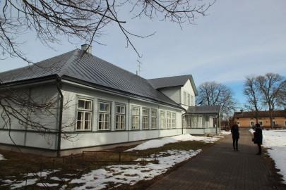 Nõva kool Virve Tauts (69)