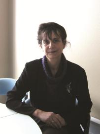 PILT- Katrin Talihärm