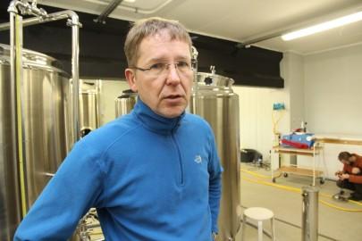 Uuemõisa õlletehas (Urmas Lauri) (6) Tiit Kolk