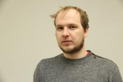 Uuemõisa õlletehas (Urmas Lauri) (7) Peeter Kolk